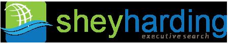 Shey-Harding Associates